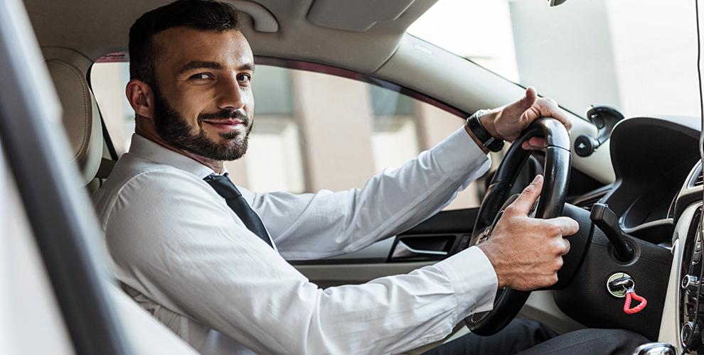 Сертификат на обучение вождению на права категории «А» и «В» в сети автошкол «АртэС»