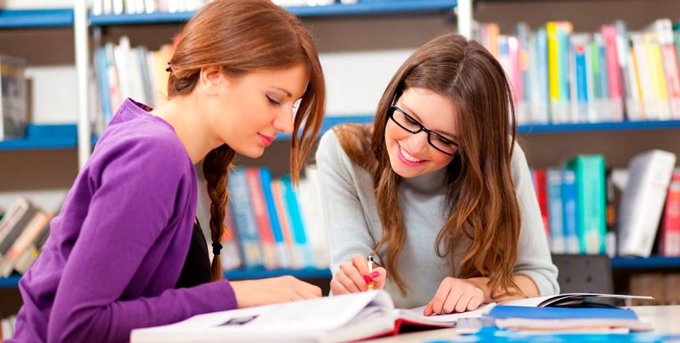 Мастер-класс и занятия по английскому и китайскому языкам от компании Panda School