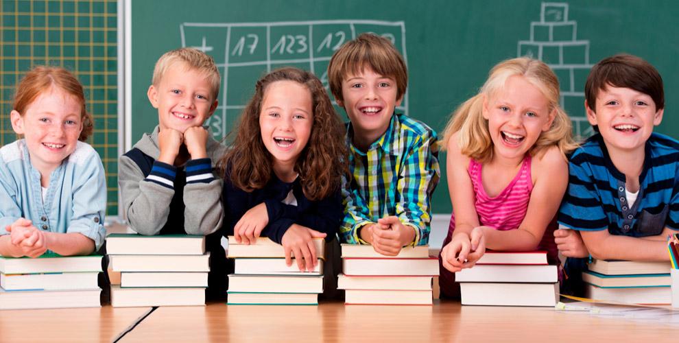 Занятия английским, китайским, немецким языками вакадемии «Аструм»