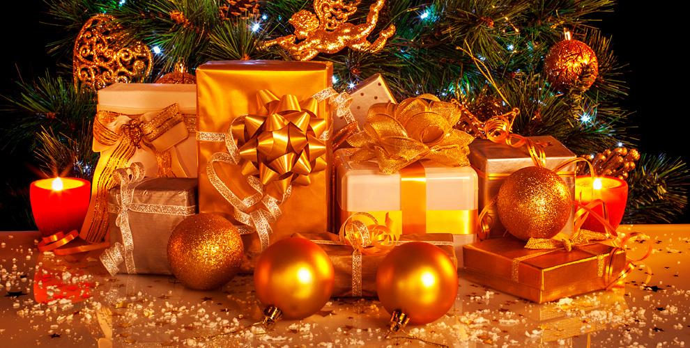 Новогодние подарки, печать наодежде, сувениры отдизайнера Ирины Плотниковой