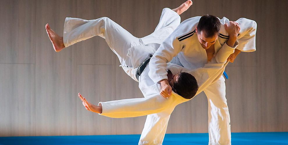 Абонементы на занятия айкидо и джиу-джитсу в центре восточной культуры Satorikan Dojo