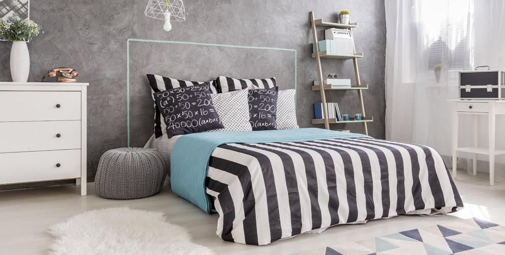 Пошив иремонт текстильных изделий, постельное бельё вателье «ТексЛайн»