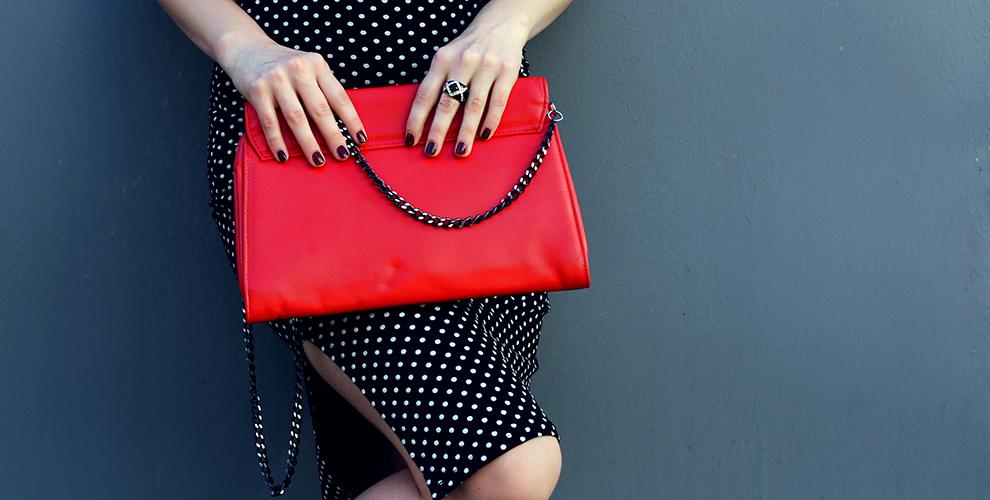 Сеть магазинов Jako: ассортимент сумок, клатчей, портфелей длямужчин иженщин