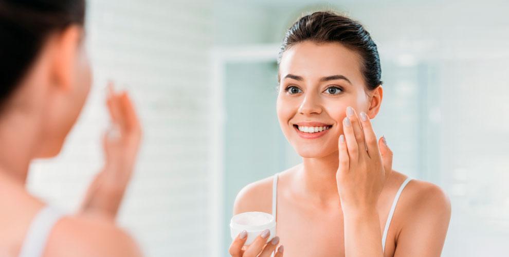 «Территория красоты»: экспресс-курс «Самсебе косметолог»