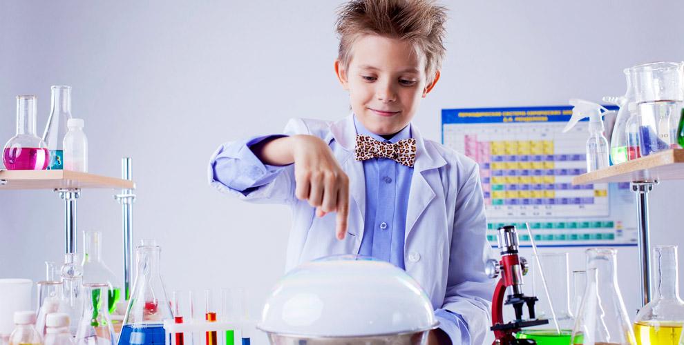 Выездные детские праздничные программы и другое от агентства «Катавасия»
