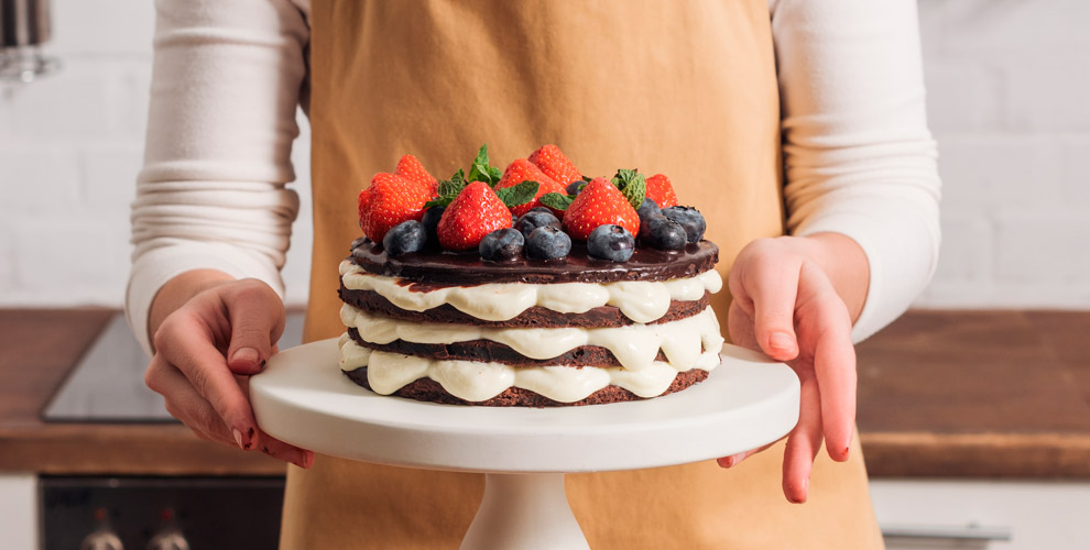 Кофейня «Belle` этаж»: пироги, торты сонлайн-заказом идегустационные наборы