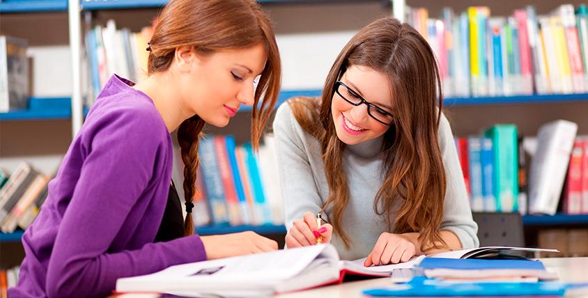 Занятия по скорочтению для детей и взрослых в школе развития интеллекта IQ007