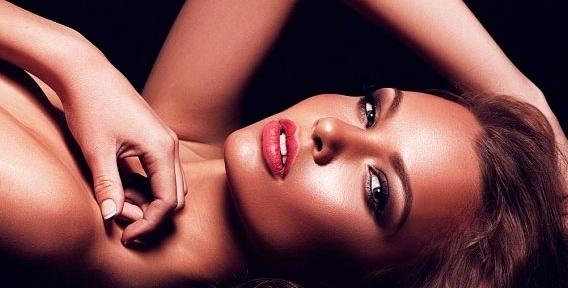 Перманентный макияж бровей, век и губ в салоне красоты Las Vegas. Безупречная красота в любое время!