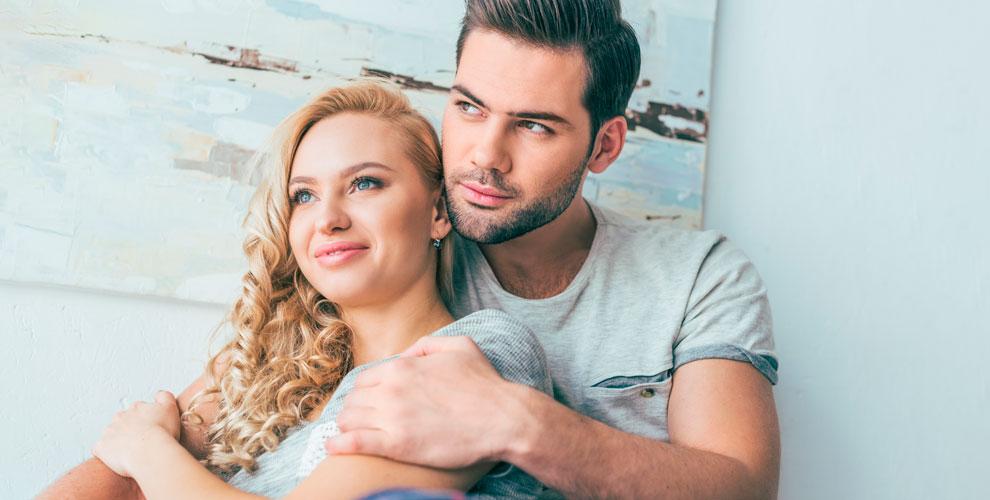 Индивидуальная, семейная и фотосессия для пары в фотостудии ArtCore