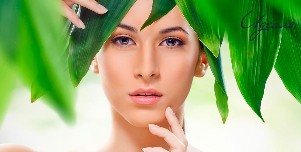 Элос-омоложение и фототерапия в центре здорового тела и коррекции фигуры «Идеаль»