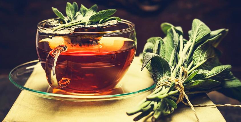 """Расслабьтесь и проведите время душевно в кальянной """"Финик""""! Любой чай за 60 рублей и все меню ароматного дыма"""