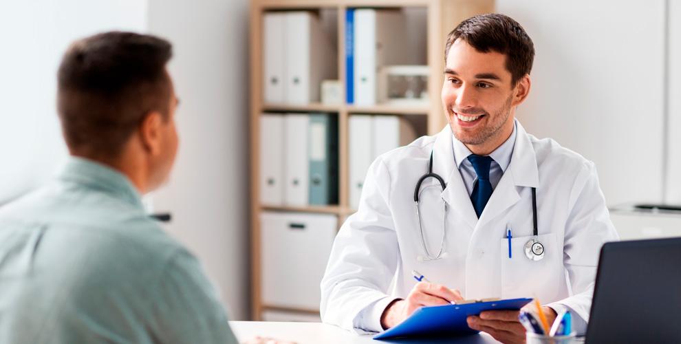 Центр «Кладезь здоровья»: консультации, иглоукалывание, массаж, аурикулярная терапия