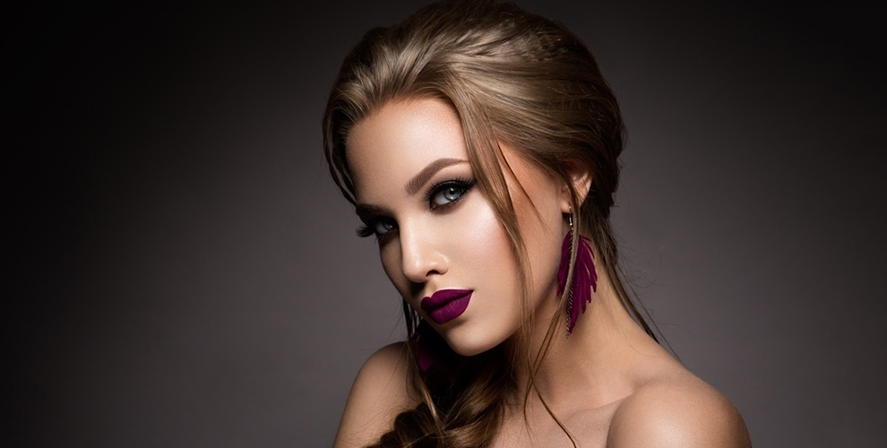 Перманентный макияж, микроблейдинг, ламинирование ресниц и другое в салоне «Взгляд»