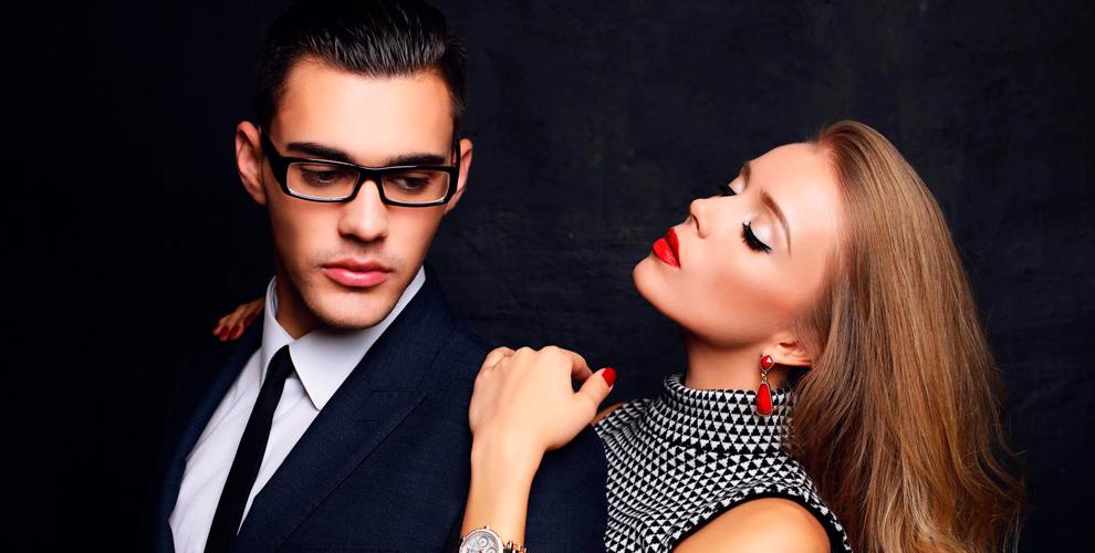 Женские и мужские стрижки, окрашивание и не только в салоне красоты «Милена»
