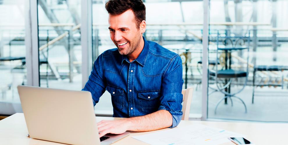 Онлайн-курсы пообучению навыбор вкомпании Photo-Learning