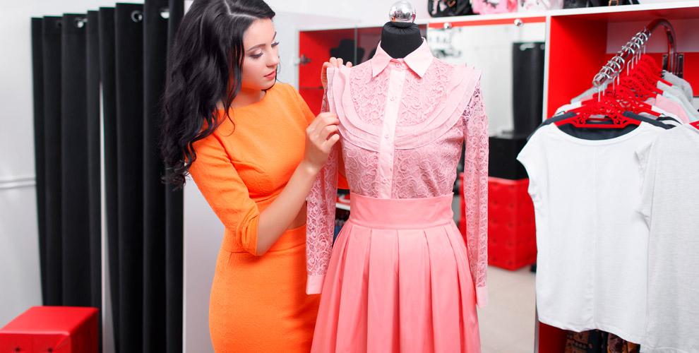 «Магазин одежды»: платья, кофты, брюки, юбки ипуховики