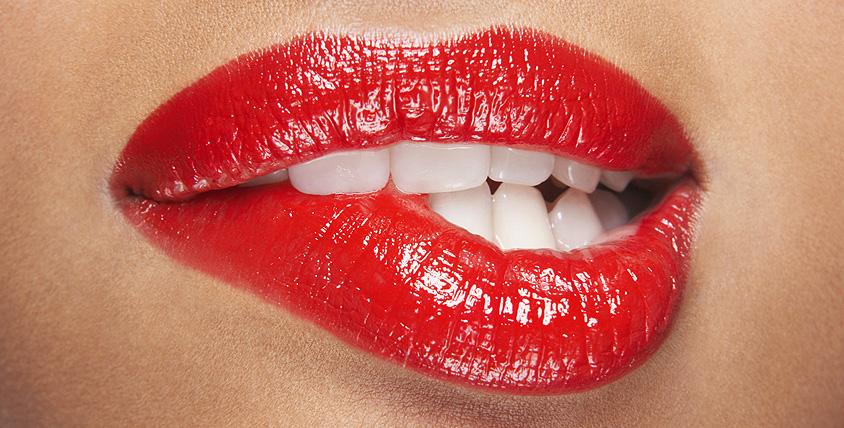 Перманентный макияж губ, бровей и век, а также реконструкция бровей 6D в эстетической индустрии красоты Prof-Estetik