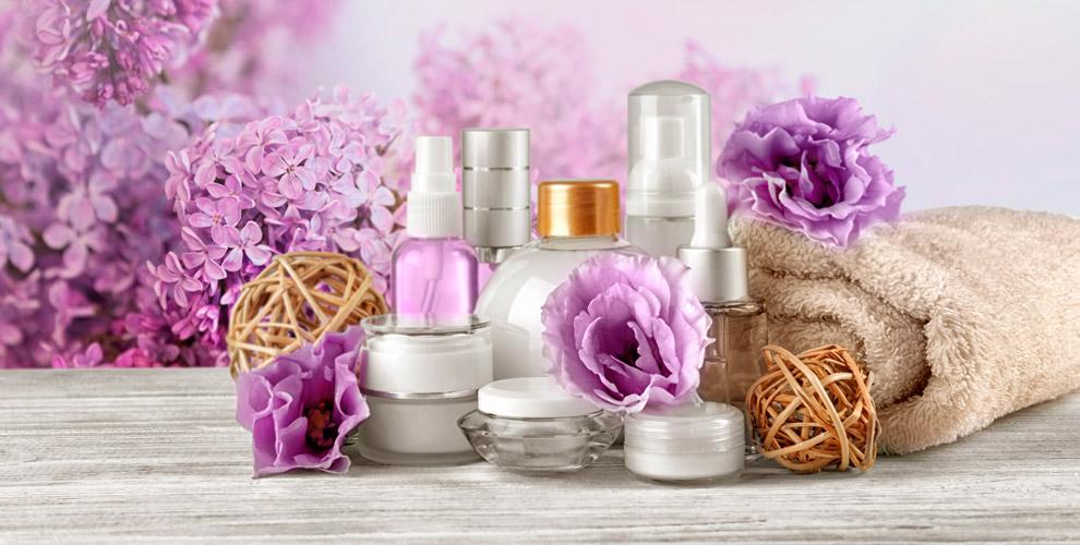 Organica: косметика дляухода залицом, телом, волосами ибытовая химия