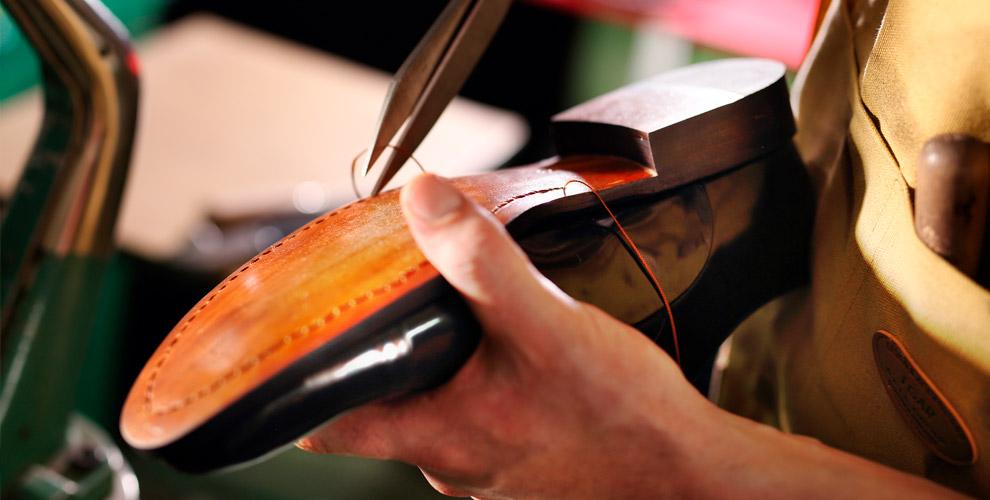ДомБыта REXpress:услуги поремонту одежды, обуви, сумок ичемоданов
