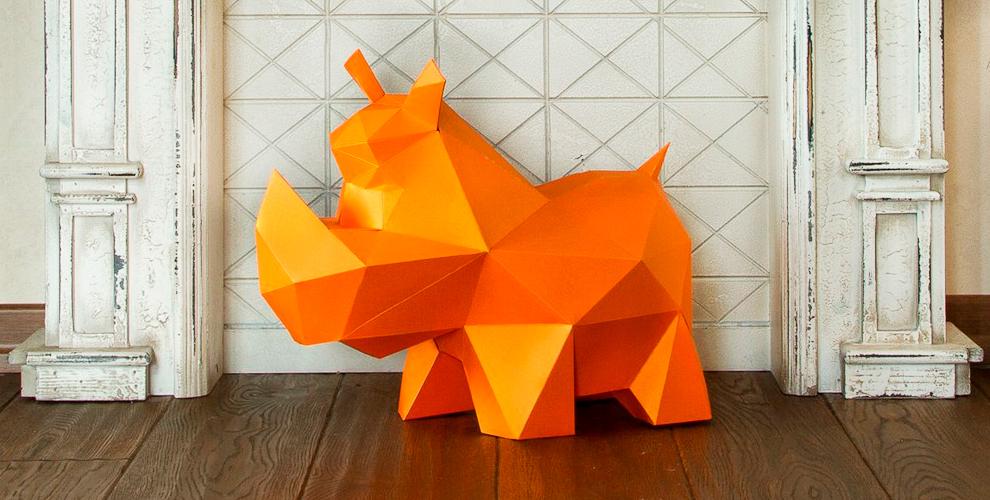 3D-модели развивающего набора «Создай свою игрушку сам» от компании Joyko