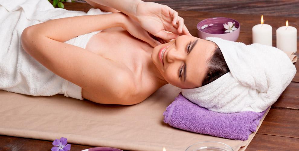 Happy centr: SPA-программы, шугаринг и Skin`s эпиляция, кавитация, RF-лифтинг