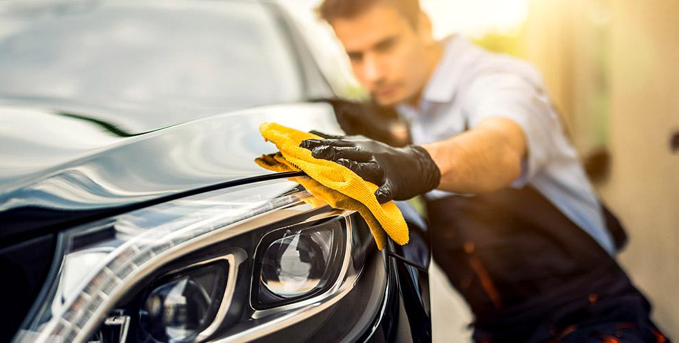 Eleon Service: мойка ихимчистка автомобиля, шиномонтаж колес