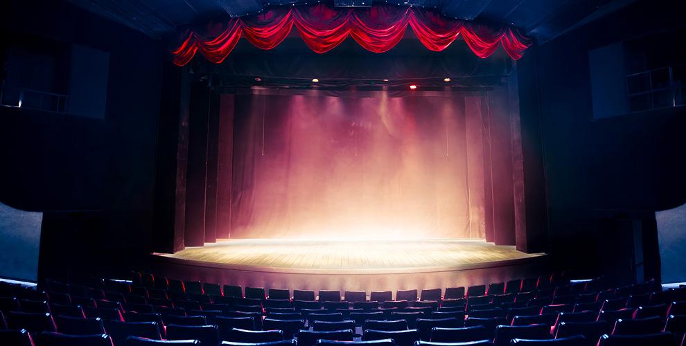 Театр подруководством Армена Джигарханяна: билеты нарепертуар спектаклей