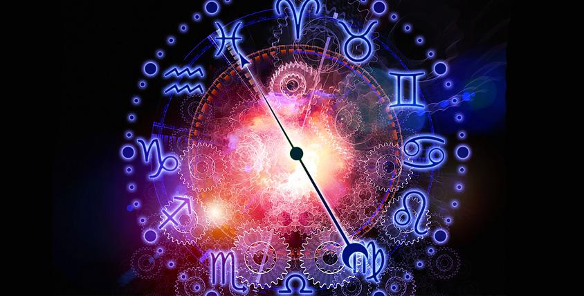 Составление астрологического прогноза, натальной карты, любовного, финансового гороскопа от астрологического центра STARFATES