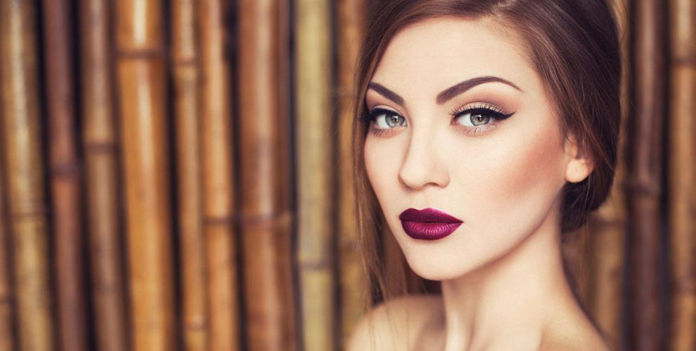 «Твой мастер»: перманентный макияж, ламинирование, наращивание ресниц ишугаринг