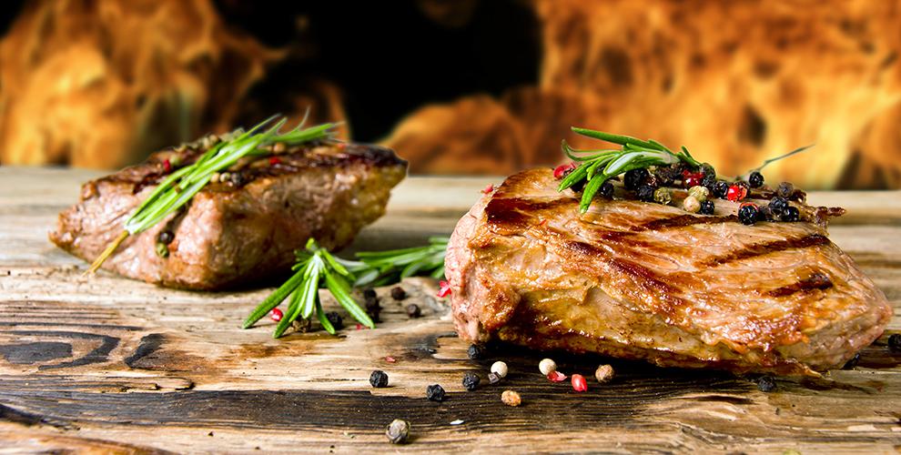 Доставка горячих блюд, салатов, пасты и гарниров из меню ресторана «Дворец свадеб»
