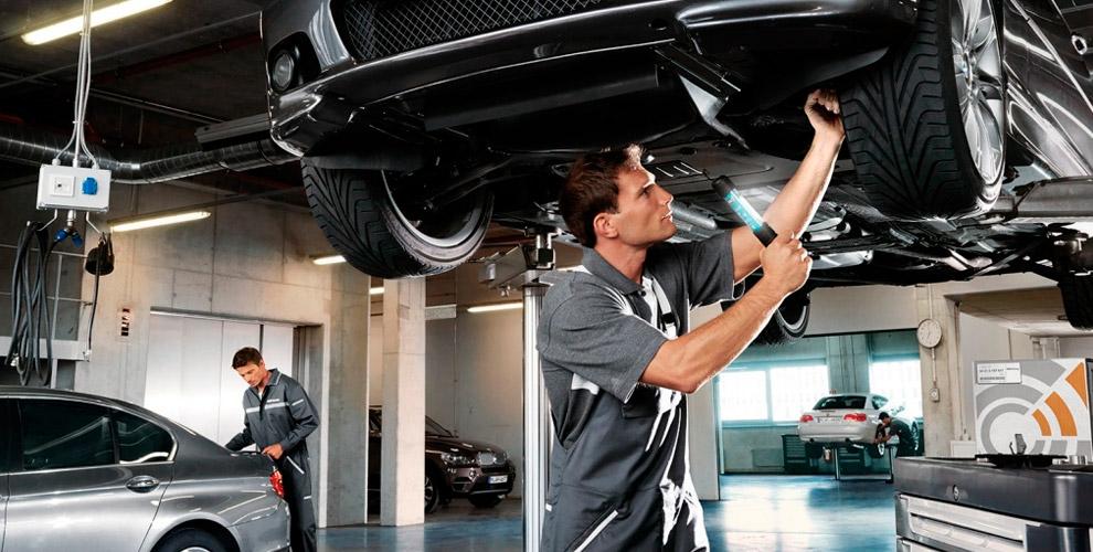 «АлексШина»: шиномонтаж колес легковых автомобилей