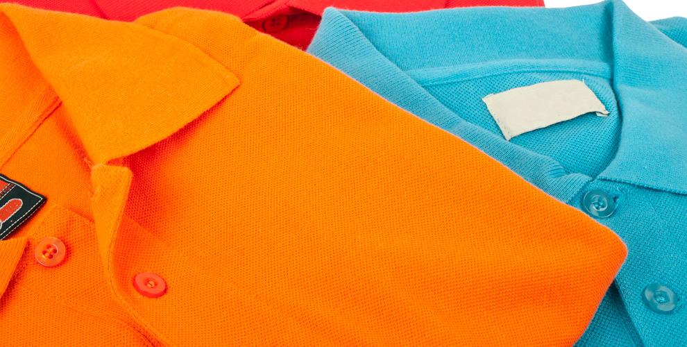 Интернет-магазин OriginalLacoste.ru: женские и мужские футболки поло