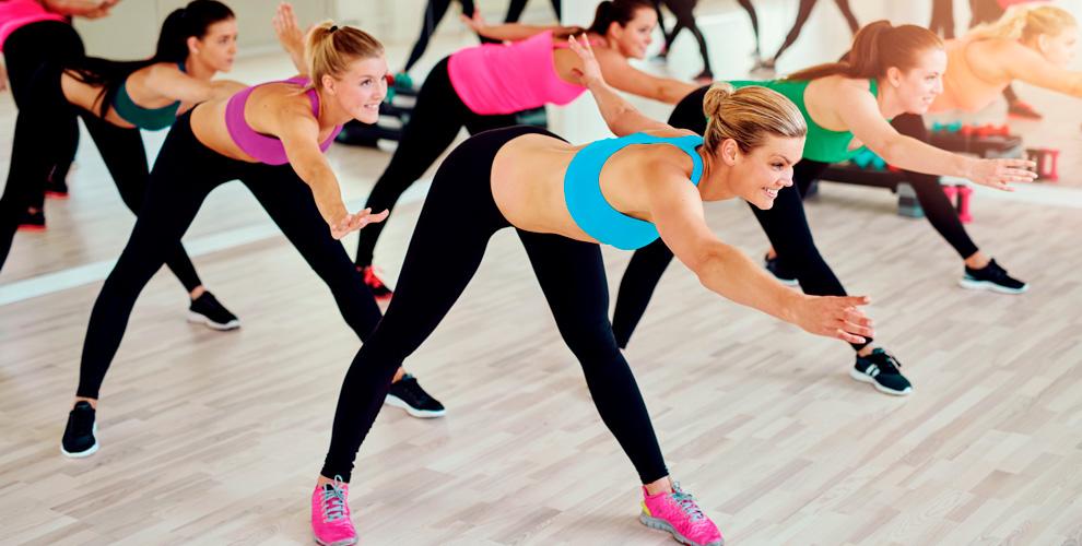 «Оздоровительный центр»: абонементы на занятия «Здоровая спина»