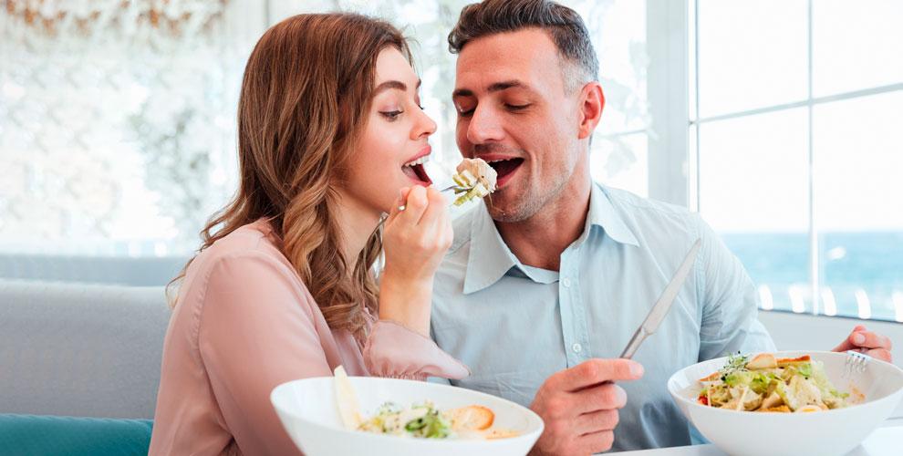 Караоке-ресторан «Энгельс»: паста, супы, романтический ужин ибанкеты