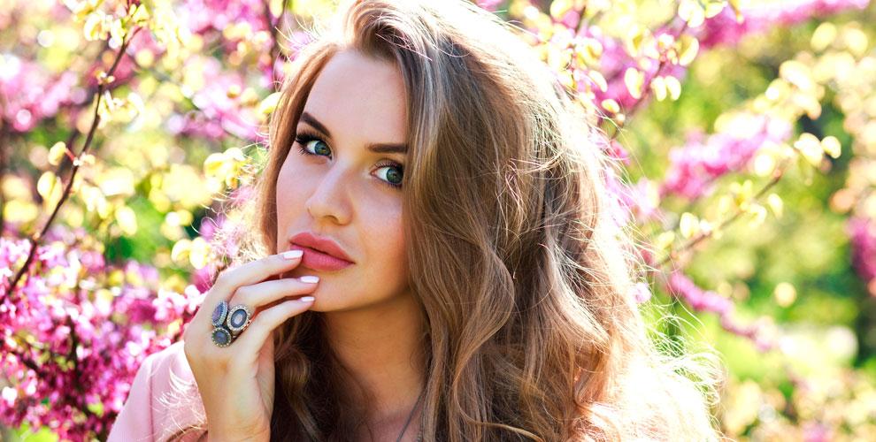 Домкрасоты Татьяны Мышкиной: перманентный макияж, маникюр, оформление бровей