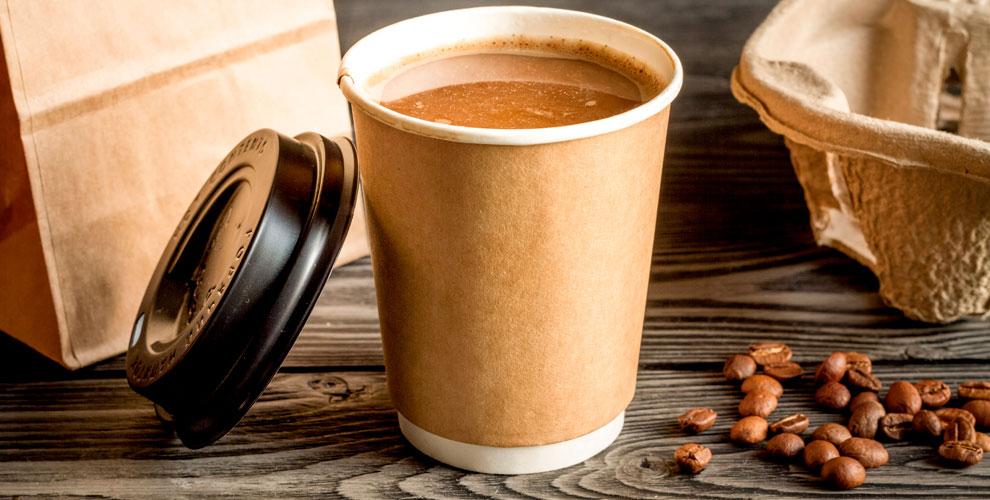 Эспрессо, капучино, американовкофейне «Кофе-оно мое»