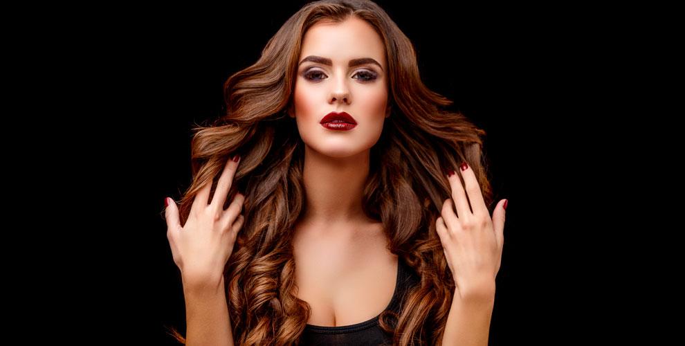 Салон-парикмахерская «Кристина»: стрижки, косметология, маникюр, педикюр и шугаринг