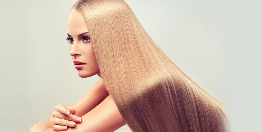 """Женская, мужская, детская стрижка, окрашивание и мелирование волос в студии красоты """"Для Вас"""". Настало время перемен!"""