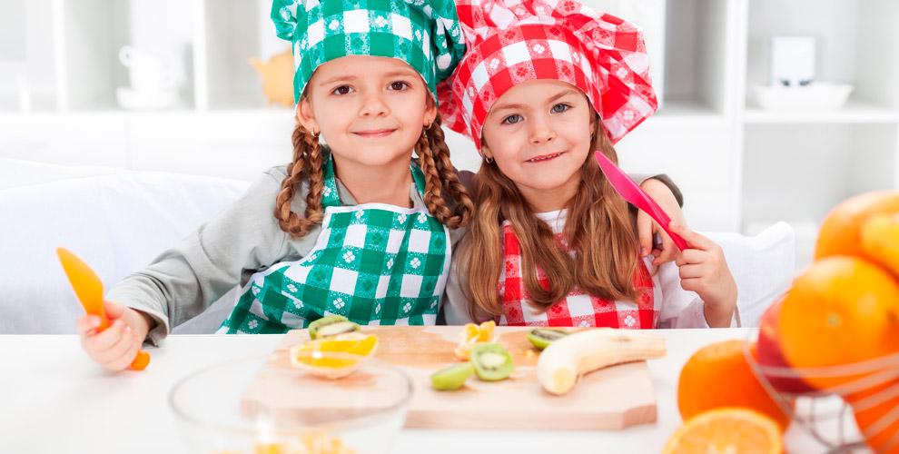«Шоколадная мастерская»: кулинарные мастер-классы, фрукты вшоколаде, сладкие наборы