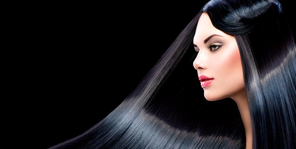 Viktoria Kristall: кератиновое выпрямление, ботокс иреконструкция волос