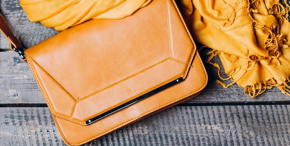 Сумки, клатчи, рюкзаки, аксессуары ичемоданы всети магазинов «Империя сумок»